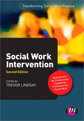 Social Work Intervention -