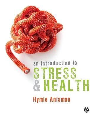 An Introduction to Stress and Health -