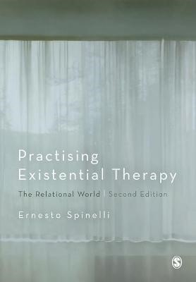 Practising Existential Therapy -
