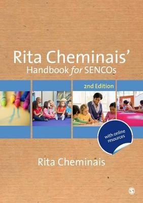 Rita Cheminais' Handbook for SENCOs -