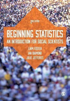 Beginning Statistics -