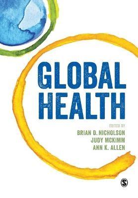 Global Health -
