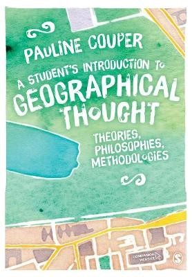 A Student's Introduction to Geographical Thought -