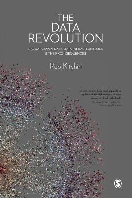 The Data Revolution -