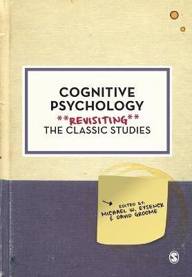 Cognitive Psychology -