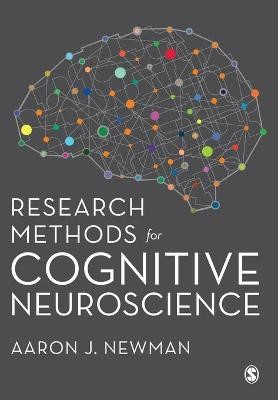 Research Methods for Cognitive Neuroscience -