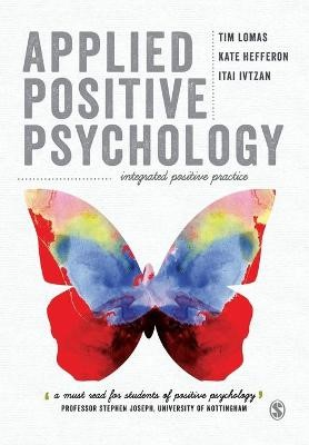 Applied Positive Psychology -