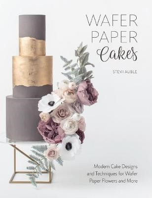 Wafer Paper Cakes - pr_289518