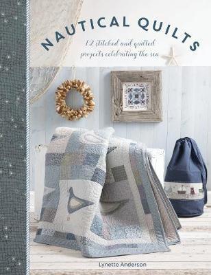 Nautical Quilts - pr_289089