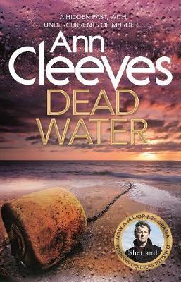 Dead Water - pr_121131