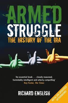 Armed Struggle -