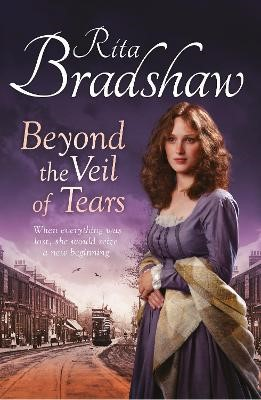 Beyond the Veil of Tears -