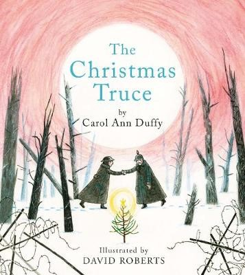 The Christmas Truce -
