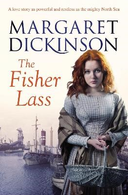 The Fisher Lass -