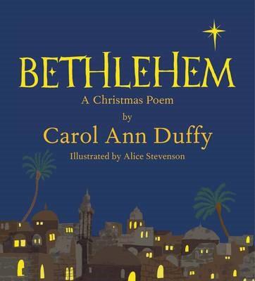 Bethlehem - pr_118543