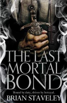 The Last Mortal Bond -