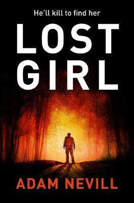 Lost Girl -