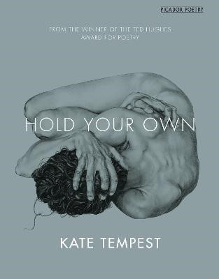 Hold Your Own -
