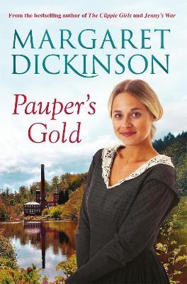 Pauper's Gold -