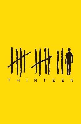 Thirteen -