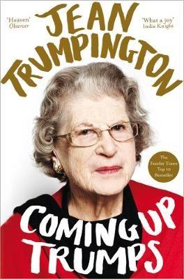 Coming Up Trumps: A Memoir -