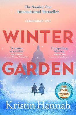 Winter Garden -