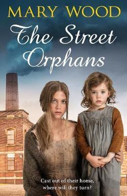 The Street Orphans -