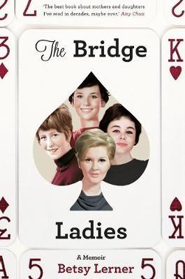 The Bridge Ladies -