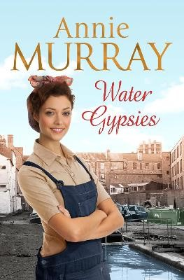 Water Gypsies -