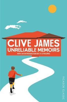 Unreliable Memoirs -