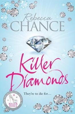 Killer Diamonds -