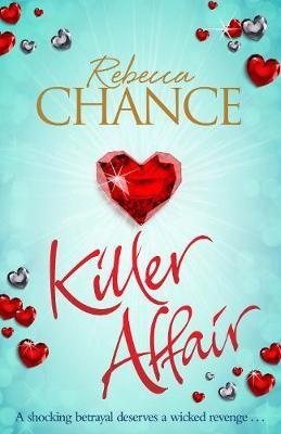 Killer Affair - pr_119808