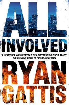 All Involved -