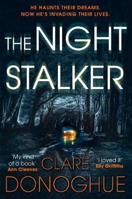 The Night Stalker -