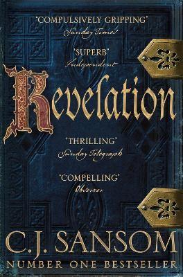 Revelation - pr_324138