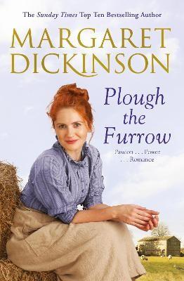 Plough the Furrow -