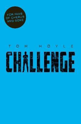 The Challenge -