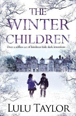 The Winter Children -