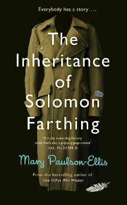 The Inheritance of Solomon Farthing -