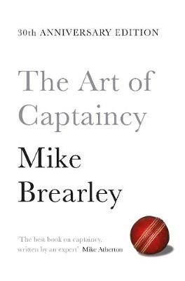 The Art of Captaincy -