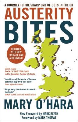 Austerity Bites -