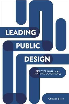 Leading Public Design - pr_183014
