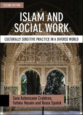 Islam and Social Work -