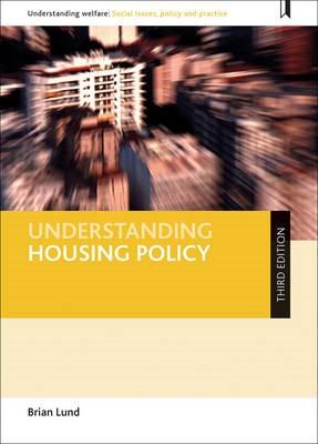 Understanding Housing Policy -