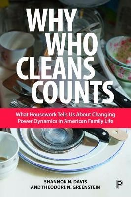 Why Who Cleans Counts - pr_1753615