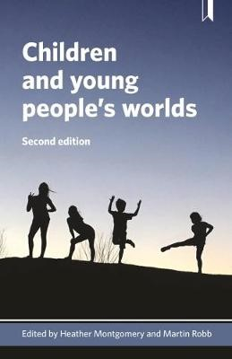 Children and Young People's Worlds -