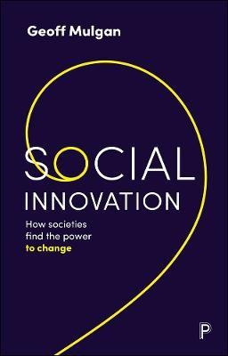 Social Innovation -