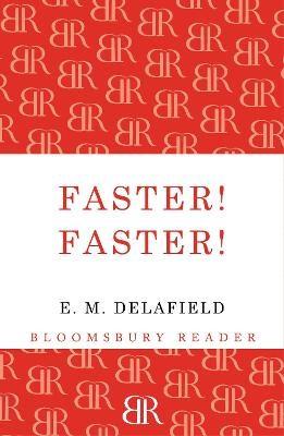 Faster! Faster! - pr_19377