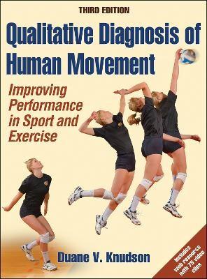 Qualitative Diagnosis of Human Movement - pr_84420