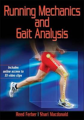 Running Mechanics and Gait Analysis - pr_84559